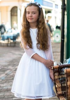 59362afbbba899740c5843c06409ccda sweetheart neck dress by c i castro at gilt children's clothes,Childrens Clothes Tunbridge Wells