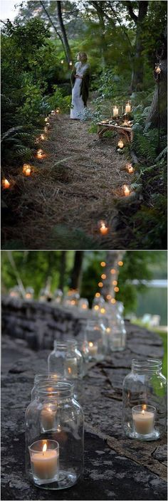 122 Best Enchanted Forest Wedding Ideas You'll Want To Steal Hochzeitsthemen Enchanted Forest Prom, Forest Fairy, Enchanted Wedding Themes, Enchanted Garden Wedding, Enchanted Wood, Enchanted Forest Decorations, Theme Forest, Forest Themes, Viking Wedding
