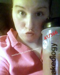 Going strong!  ift.tt/1Q4OD5Q RalstenKid13@hotm... IG  Kerry  #Beachbody #Shakeology #Fitness #Nutrition #Healthy #CleanEating #Probiotics #Prebiotics #Superfood #Vitamins #Minerals #AllNatural #Antioxidants #Vegan #Vegetarian #GlutenFree #FatLoss #WeightLoss #Autoimmune #Wellness #IBD #UC #UlcerativeColitis #Crohns #JPouch #IBS #FightForIt #ChangeYourLife by ralstenkid13