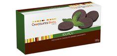 Variedades - Chocolates Brasil Cacau - Página 1 de 1