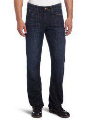Joe's Jeans Men's Cortez Rebel Relaxed Fit