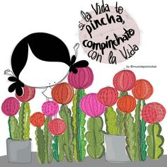 Garden Shop, Baymax, Positive Quotes, Twitter Sign Up, Affirmations, Greeting Cards, Make It Yourself, Abstract, Succulent Ideas