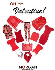 Facebook 2014, Twitter, Polyvore, Fashion, Moda, Fashion Styles, Fashion Illustrations