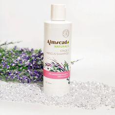 Șamponul hidratant de la Almocado este ideal pentru toate tipurile de păr. Amestecul de extract de hibiscus, ulei organic de avocado, suc de aloe vera, surfactanți blânzi și vitaminele au dat naștere acestui șampon, ideal pentru un păr hidratat. #parfrumossisanatos #farafrizz #farasulfati #faraparabeni #parelectrizat #parfrumos #produseparondulat #parondulattimisoara #samponnatural #samponfarasilicon #samponfarasulfatisiparabeni #samponnatural #samponparuscat #samponfarasulfati Curly Girl, Aloe Vera, Hibiscus, Avocado, Moisturizer, Shampoo, Soap, Beauty, Moisturiser