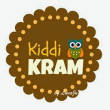 Hier gehts lang: Kiddikram  Linkparty Party, Decorative Plates, Up, Home Decor, Link, Dressmaking, Baby & Toddler, Tutorials, Tips