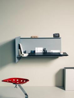 boewer-desk-pad-eric-degenhardt-3