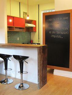 6306-cozinha americana -flavia-secioso-viva-decora