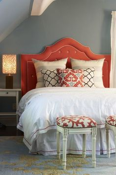 Meredith-heron-design-portfolio-interiors-eclectic-traditional-transitional-bedroom