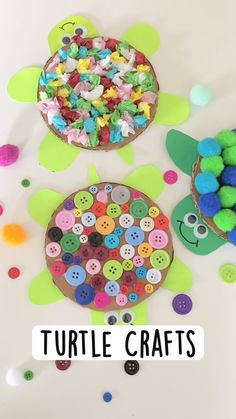 Summer Crafts For Toddlers, Summer Arts And Crafts, Toddler Arts And Crafts, Toddler Art Projects, August Kids Crafts, Art Project For Kids, Preschool Summer Crafts, Arts And Crafts For Kids Toddlers, Arts And Crafts For Kids Easy