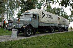 Transporter, Busses, Classic Trucks, Transportation, Vehicles, German, Cars, Nice, Old Trucks