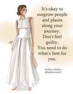 Positive Art, Positive Quotes, Sassy Pants, Formal Dresses, Wedding Dresses, Beautiful Artwork, Stylish, People, Design
