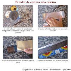 aparelho-para-costura-reta-caseiro_001