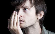 Voici pourquoi vous avez mauvaise haleine ! Supprimez la cause pour résoudre définitivement ce problème. astucerie.net