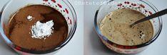 PISCOTURI CU CREMA DE MASCARPONE SI CIOCOLATA - Rețete Fel de Fel Pudding, Prague, Desserts, Food, Tailgate Desserts, Deserts, Custard Pudding, Essen, Puddings