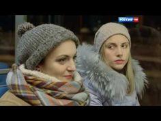 Невеста русская мелодрама