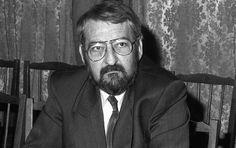 Moartea lui Laurențiu Ulici, accident sau crimă? Round Glass