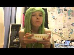 Cookie Crisp Cereal Review