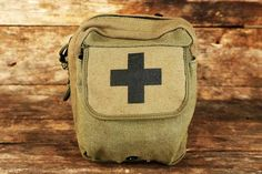 Your First Aid Travel Kit: Pack these to save time, money and discomfort!