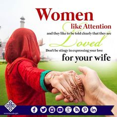 be with god: HalfOurDeen Islamic Quotes On Marriage, Islam Marriage, Muslim Love Quotes, Love In Islam, Happy Marriage, Top Quotes, Wisdom Quotes, Islam Women, Someone Like You