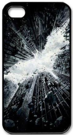 Batman The Dark Knight Cover Case for Iphone 4 4s by MySummer, http://www.amazon.com/dp/B00D5FI1F8/ref=cm_sw_r_pi_dp_BUZXrb1MV2QKP