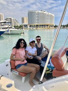 Party On A Boat Rentals Partyonaboatrentals On Pinterest