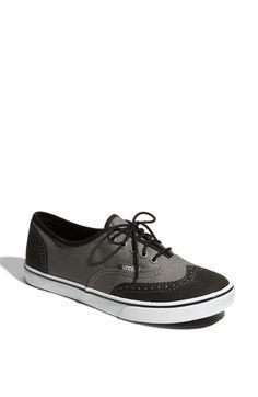 11 mejores imágenes de Shoes for Teens Boys  794f72c6055