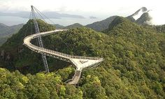 unbelievable bridge