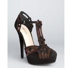 http://vcrid.com/prada-black-and-ebony-suede-platform-t-strap-pumps-p-7344.html