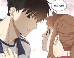 Secret Love, Manhwa, Romances, Boys, Anime, Art, Baby Boys, Art Background, Kunst