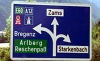 News aus und über Österreich und seine Urlaubsgebiete. Reiseberichte und reisetipps