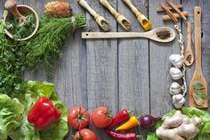 5 удивительных продуктов для красоты  Источник: http://organicwoman.ru/5-udivitelnykh-produktov-dly1/ © organicwoman.ru