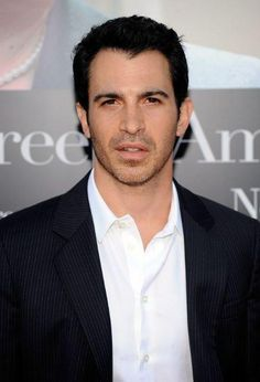 Although Chris Messina was winning hearts long before The Mindy Project, his role as Danny Castellano has definitely brought his heartthrob status to new Cute Actors, Handsome Actors, Chris Messina, Modern Family Quotes, The Mindy Project, Weak In The Knees, American Dad, Cartoon Network Adventure Time, Beautiful Celebrities