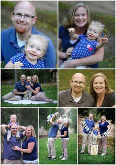 Family portraits Jennifer Lux Photography #jenniferluxphotography