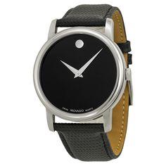 【2016 黑五怎么买】这 15 支抄底折扣的腕表,一定要拿下!   理想生活实验室