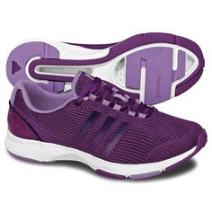 purple #shoes
