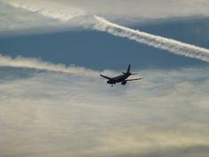 Armenia Airways начала полеты в Россию
