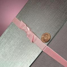 Pink Satin Bow Stretch Loops, X * To view further for this item, visit the image link. Satin Bows, Pink Satin, Gift Wrapping Bows, Wholesale Packaging Supplies, Furniture Deals, Discount Makeup, Matching Shirts, Navy Sweaters, Continental Wallet