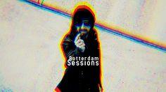 Rotterdam Sessions - USD & Xsjado Winter Olympics