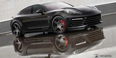 Porsche Panamera Stingray Free Wallpaper Download. Set This Amazing Sting Ray HD Wallpaper To Your Desktop Background. Download Free Cars HD Wallpaper.
