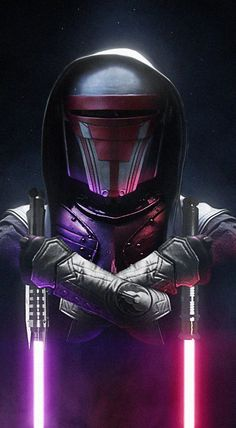Star Wars Characters Pictures, Images Star Wars, Star Wars Pictures, 2160x3840 Wallpaper, Star Wars Wallpaper, Star Wars Darth Revan, Star Wars Clone Wars, Star Wars Concept Art, Star Wars Fan Art