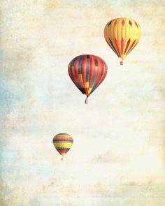 hot balloon - Google 搜尋