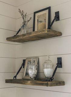 38 Awesome DIY Farmhouse Decoration Ideas
