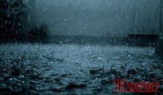 Севастопольцы, готовьтесь к худшему! http://ruinformer.com/page/sevastopolcy-gotovtes-k-hudshemu  Уважаемые жители и гости города Севастополя! По данным Севастопольской Гидрометеорологической обсерваториив ближайшие дни возможно ухудшение погодных условий.20.09. Переменная облачность. Утром, днем дождь, гроза. Ветер восточный 5-10м/с, утром, днем юго-западный 12-17м/с. Температура воздуха ночью 17-19ºС, днем 23-25ºС.21.09. Облачно. Временами дождь, гроза. Ветер северо-западный 15-17м/с…