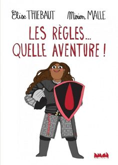 les règles quelle aventure Angel Band, France 1, Free Ebooks, Childrens Books, Books To Read, To My Daughter, Baby Kids, Family Guy, Education