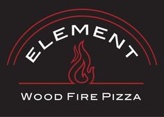Great Pizza. : ) Element Pizza. 96 Broadway St. N.E. Minneapolis, MN 55413. I went to punch for the first time a couple of weeks before going to Element and Element tasted better. : )