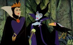 make-up-de-vila-da-disney_queens