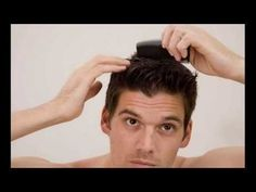 Do Not Comb On Wet Hair To Prevent Hair Loss In Men -  How To Stop Hair Loss And Regrow It The Natural Way! CLICK HERE! #hair #hairloss #hairlosswomen #hairtreatment Essential tips to prevent, and treat, excessive hair loss . The hair fall, hair loss, hair loss treatment, tips to prevent hairfall, hair women going in for hair treatments and post... - #HairLoss