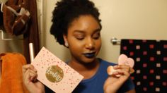 Whooo.... Never been so heated about a palette before. Sorry about the quality I filmed this quite awhile ago and low-key I'm not touching that palette again just to bitch about it a second time.  -=-=-=-=-=-=-=-=-=-=-=-=-=-=-=-=-=-=-=-=-=-=-=-=-=-=-=-=-=-=-=-=-=-=-=- I N S T A G R A M : http://ift.tt/2aCqSW0 T W I T T E R : https://twitter.com/SoItsSparrow T U M B L R : http://ift.tt/2efC1sJ P I N T E R E S T : http://ift.tt/1TKSykL F A C E B O O K : http://ift.tt/27k6T1S