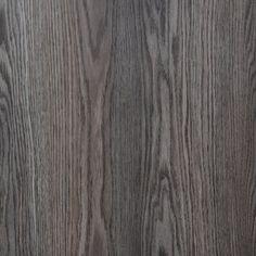 allen + roth 6-in W x 47-1/2-in L Provence Oak Laminate Flooring - Lowe's Canada