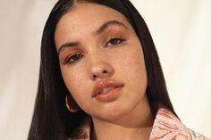 Image result for mabel mcvey Mabel Singer, Native American Beauty, Madly In Love, Hair Makeup, Make Up, Celebs, Female, Photography, Inspiration